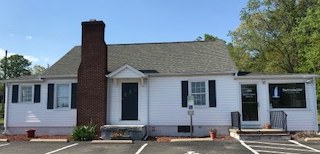 Mount Airy Location